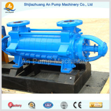 High Efficiency Multistage Pump for Irrigation, Farm, Agriculture