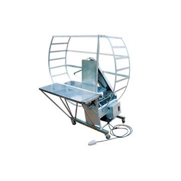 Automatic Binding machine Automatic Straping Machine
