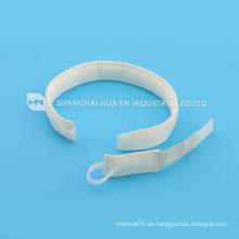Soporte de tubo de traqueotomía de alta calidad para adulto o niño