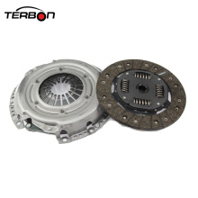 Chinese Truck Clutch Kit For DONGFENG C37, Light Truck Clutch Assy
