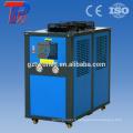 Groupe de contrôleur Schneider certifié CE refroidi par air