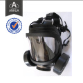 Cheap Military Police Gas Masks