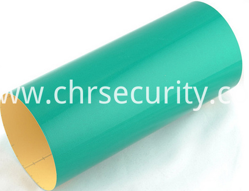 7804 green2 pvc apengineering grade reflective sheeting