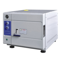 Analog Type Tabletop Steam Sterilizer