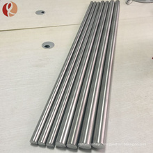 price of gr2 pure titanium bar for sale