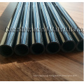 custom OEM carbon fibre bend tube  90 degree  10mm 20mm 30mm 45mm 50mm 35mm Skype: zhuww1025 / WhatsApp(Mobile): +86-18610239182