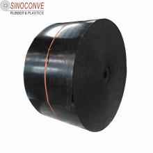 steel cord skirt rubber conveyor belt price