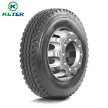 Высокое качество 12.00r24 радиальных грузовых шин пробки и щитка, Проворная поставка с гарантии обещают