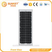 professional customized any size 5v 500ma mini solar panel for LED light