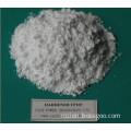 HARDENER TP105 curing agent for powder coating