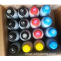 High Quality Eco-solvent Ink