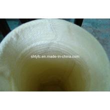 Tela de filtro de fieltro de aguja de fibra de vidrio (TYC-990)