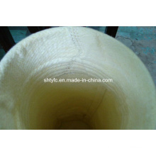 Fiberglass Needle Felt Filter Cloth (TYC-990)
