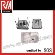 Plastic Injection Mould for Washing Machine