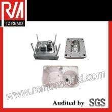 Molde de Injeção Plástica para Máquina de Lavar Roupa