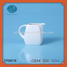 New products 2015 innovative product coffee creamer container