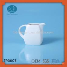 Novos produtos 2015 produto inovador café creamer contêiner