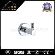 Factory Price Cloth Hanger Hook