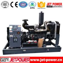China Yangdong Power 10kw 12kVA Diesel Generator Set