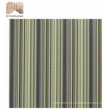Top-Qualität Vinyl Restaurant Decke Wand Papier