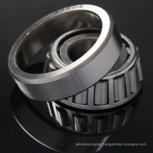 Metric Tapered / Taper Roller Bearing 302 Series 30204