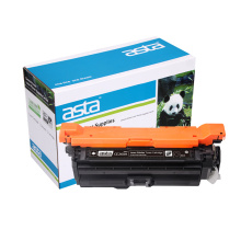 Stable quality Toner CE260X for HP