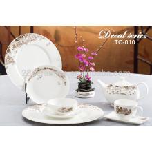 Vaisselle haute gamme Vaisselle haute cuisine japonaise