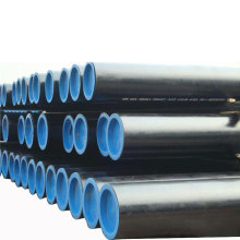 X60 material apI 5L 8 spiral welded pipe