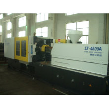 Injection Molding Machine (injection machine, plastic injection machine)