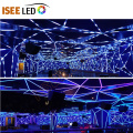 Controlador RGB Sonho Cor SMD LED Strip Light