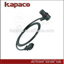 OEM crankshaft position sensor 932432251 1238241 0261210150 for OPEL