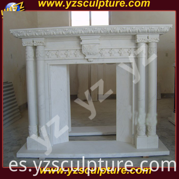Discount Fireplace