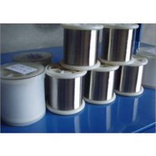 Medical Special Titanium Alloy Wire