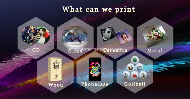 Pen Cnc Printer