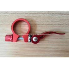 Bicycle Parts Quick Release