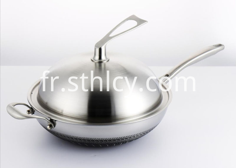 Eco-Friendly Cookware Sets (2)