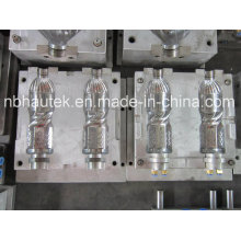 0.5L Pet Bottle Blowing Mould