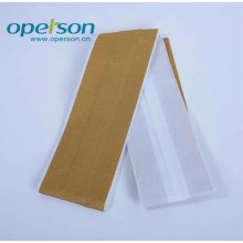 Cotton or Nonwoven Wound Dressing Strip
