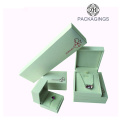 Custom+white+jewellery+ring+ring+display+box
