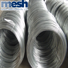 direct hot sale galvanized iron wire