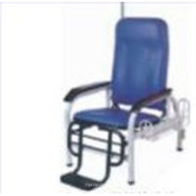 Hospital Steel Infusion Chair