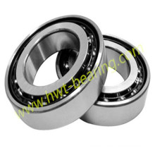High Quality angular contact ball bearing 7313