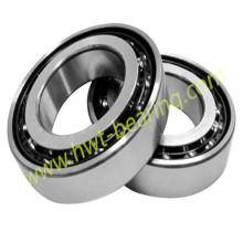 Rolamento de esferas de contato angular de alta qualidade 3203