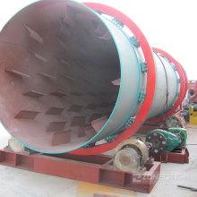 New Design Rotary Sand Drying Machine