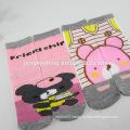 Custom Design Socks Cartoon Tube Socks Wholesale Children Socks