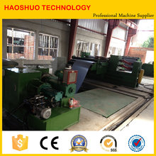 Silicon Steel Slitting Machine in China
