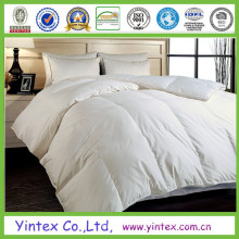 Luxury Natural Duck Down Duvet