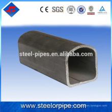 2016 Bestes verkaufendes Produkt verjüngtes Stahlrohr