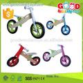 Горячий велосипед детей сбывания детей деревянный, популярный деревянный велосипед баланса, новый велосипед детей способа