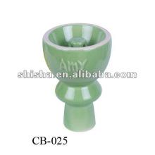 Wasserpfeife Shisha Bowl Amy Shisha Trichter Schüssel